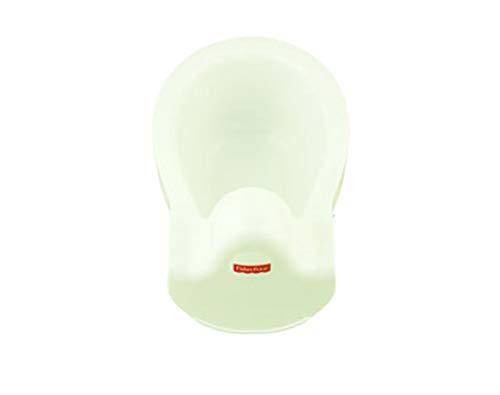 Fisher-Price Custom Comfort Potty Seat for...
