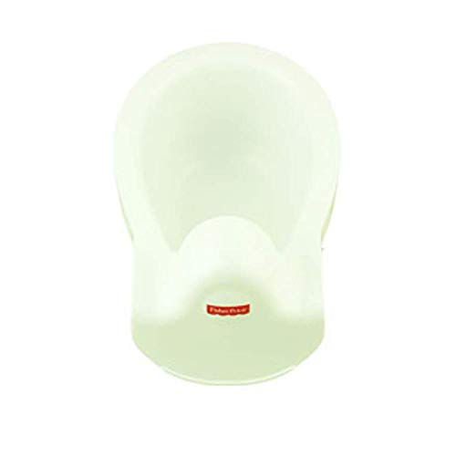 Replacement Part for Potty - Fisher-Price Custom Comfort Potty Seat CBV06 - Replacement 1 White Pot
