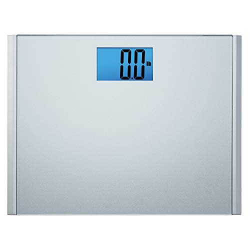 EatSmart Precision Plus Digital Bathroom Scale...
