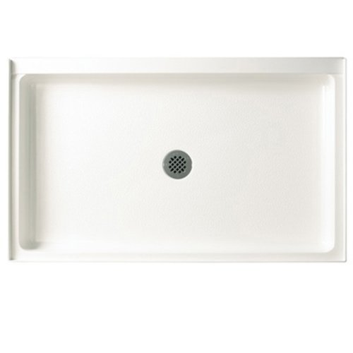 Swanstone FF03454MD.010 Veritek Center Drain...