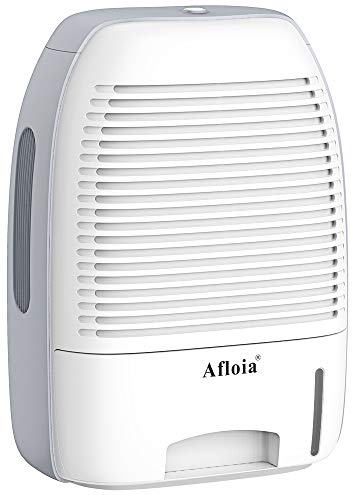 Afloia Dehumidifier for Home,Electric Dehumidifier...